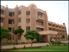 Rajasthan den