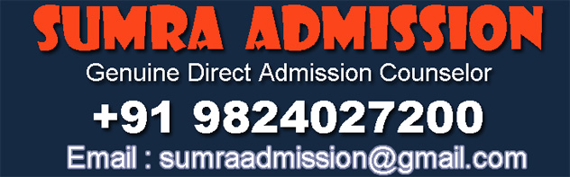 Direct Admission In Dental Colleges